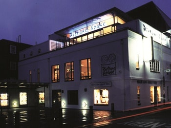Stratford-Upon-Avon Picturehouse venue photo