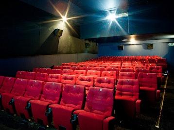 Regal Picturehouse venue photo