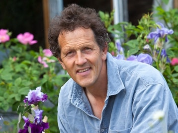 Down To Earth: Monty Don picture