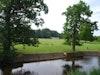 Earlham Park photo