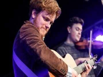 Greg Russell picture