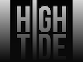 Songlines: HighTide Theatre event picture