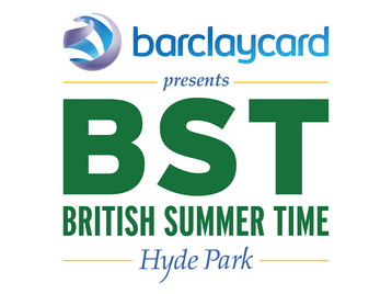 Picture for Barclaycard presents British Summer Time Hyde Park 2017