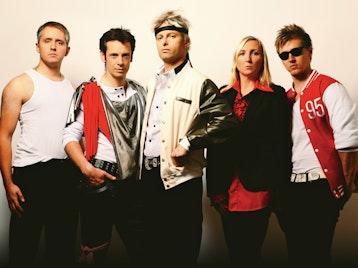 Duran 2 artist photo