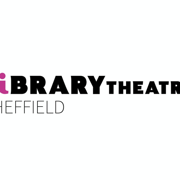 The Library Theatre Events