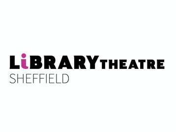 The Library Theatre picture