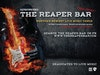The Reaper Bar photo