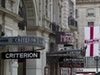 Criterion Theatre photo
