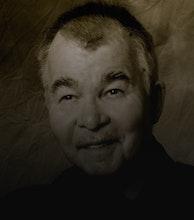 John Prine artist photo