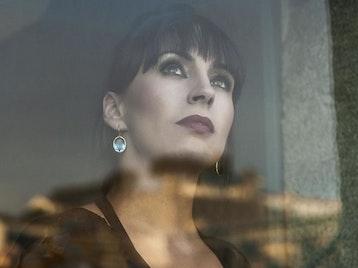 Claudia Aurora picture