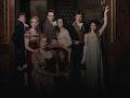 Austentatious - An Improvised Jane Austen Novel event picture