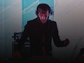 Daedelus Presents Panoptes (Live AV Show) event picture