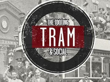 Tooting Tram & Social venue photo