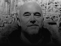 Adrian Sherwood event picture