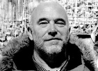 Adrian Sherwood artist photo