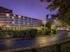 Hilton Birmingham Metropole photo