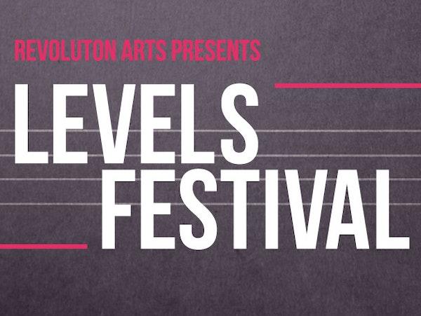 Levels Festival