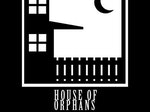 House of Orphans artist photo