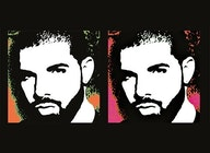 Drake artist photo