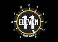 Eleven artist photo