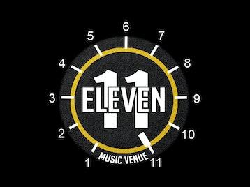 Eleven venue photo