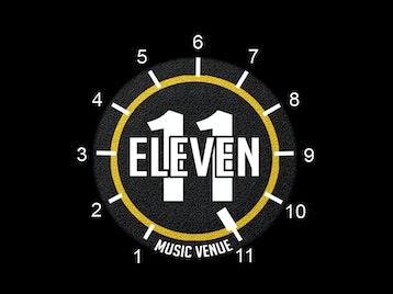 Eleven picture