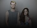 Sofi Tukker event picture
