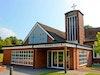 Llanyrafon Methodist Church photo