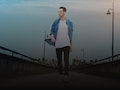 The Brighter Days Tour: Sigala event picture