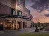 Hilton Glasgow photo