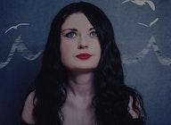 Emily Mae Winters artist photo