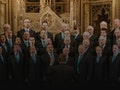 Sing For Life 2018: Peterborough Male Voice Choir event picture