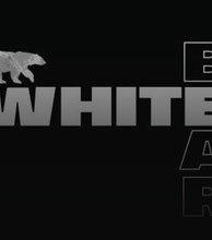 The White Bear Theatre artist photo