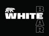 The White Bear Theatre photo