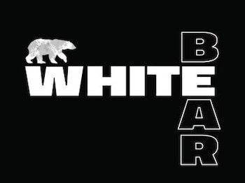 White Bear Theatre venue photo