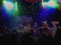 Soul of Santana: The UK Santana Tribute Show event picture