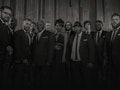 Atlantic Soul Orchestra event picture