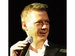 The Matt Monro Story: Matt Monro Jnr event picture