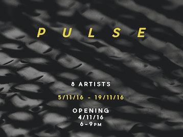 EM16: Pulse picture