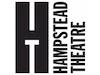 Hampstead Theatre photo
