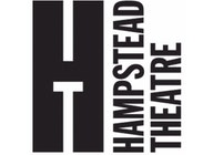 Hampstead Theatre artist photo