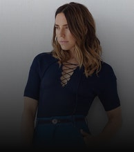 Melanie C artist photo