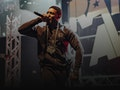 The Great Escape Presents: Mist, MoStack event picture