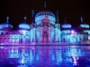 Royal Pavilion Ice Rink photo