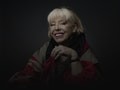 Barb Jungr's Festive Feelings event picture