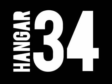 Hangar 34 picture