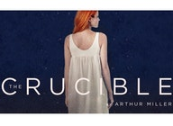 The Crucible (Touring) artist photo