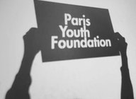 Paris Youth Foundation artist photo