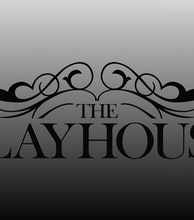 The Playhouse Theatre artist photo