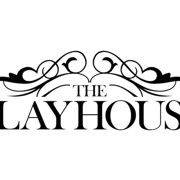 The Playhouse Theatre Events